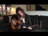 Gabriella Quevedo - Only Hope (Mandy Moore)