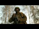 Армия России ВДВ