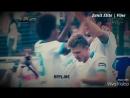 Amazing Goal Artyom Dzyba - Zenit Elite | Vine