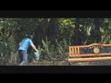Hyusis Harav - Հյուսիս Հարավ 2015 (full movie)