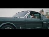 Giorgos Mazonakis - Timima (Official Music Video 2015)