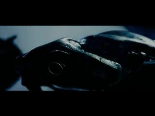 Чужой против Хищника 2 Aliens VS Predator 2 2004 (Отрывок)