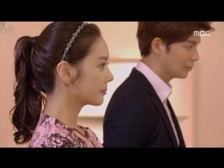 Полуночное солнце в Апкучжоне | Apgujeong Midnight Sun | 압구정 백야- 3/149