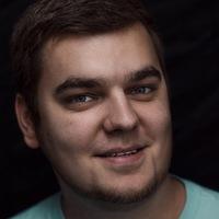 Аватар Константина Пронина