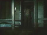 Смерть индейца Джо (Франция - Румыния -ФРГ) продолжение фильма