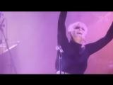 Robyn - Body Talk Tour (Live @ Stockholm - Full Concert)