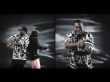 Busta Rhymes Ft. Q-Tip, Kanye West amp; Lil Wayne - Thank You (HD) 2013