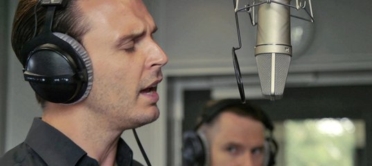 Http://www.ndr.de/ndr2/musik/Hurts-Some-Kind-of-Heaven-unplugged