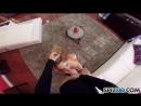 Kiki Daire [HD 720, all sex, POV]