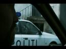 Банда с улицы Блекинге (2009) 3 серия из 5 [Страх и Трепет]