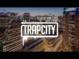 Savoy &amp Prismo - A1 (feat. K!NG Z3U$)