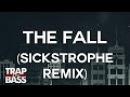 Goldman - The Fall (SickStrophe Remix)