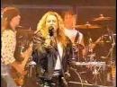 Whitesnake - Smoke On The Water, St.Petersburg Russia 1994