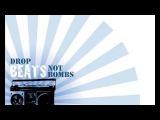 Daniel Bovie &amp Roy Rox ft Nelson - Love Me (Dub Mix)