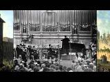 Van Cliburn - L.V. Beethoven Piano Concerto n 5