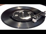 T.Rex - Get It On - Vinyl Play