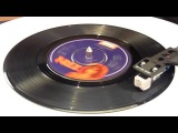T.Rex - I Love To Boogie - Vinyl Play