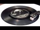 T.Rex - Jeepster - Vinyl Play