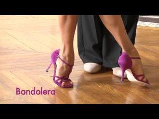Bandolera 2015