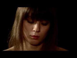 Rachmaninoff Prelude Op. 23, No. 1 in F-sharp minor (Anna Fedorova)