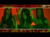 The Glam ft. Flo Rida, Trina &amp Dwaine - Party Like A DJ (Radio Killer Mix) (Official Video HD)