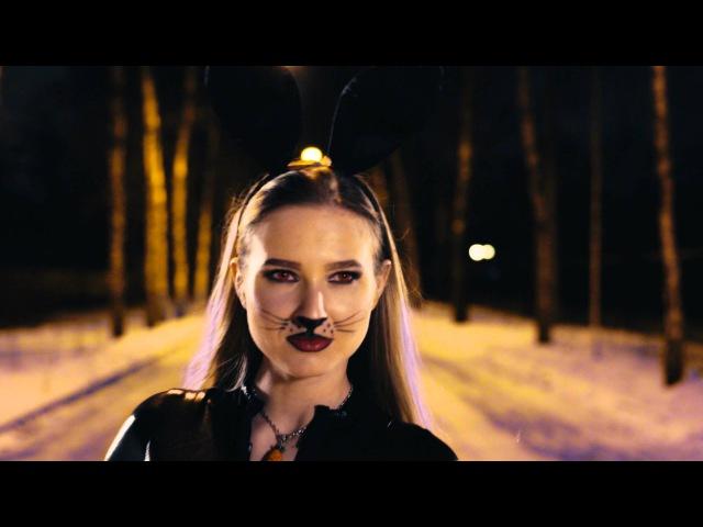 Naрast - Кролик-Оборотень