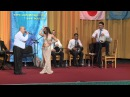 Margarita Savchenko. Cairo Mirage Kalsoum - HAYARTI ALBY MAAK