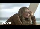 Amaia Montero - Quiero Ser (Videoclip)