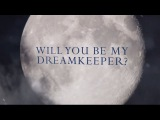 XANDRIA - Dreamkeeper (Official Lyric Video)