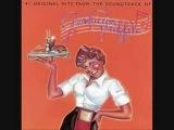 Rock Around the Clock-Bill Haley-original song-1955
