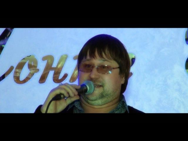 Валерий Субботин - Наколи-НАСТОЯЩИЙ ШАНСОН ВЕЧЕР ПАМЯТИ АНДРЕЯ ЗАРИ