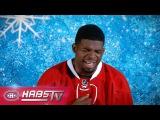 """""""Let it Go"""" interprété par les Canadiens de Montréal"""