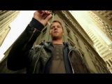 Области тьмы / Limitless (2015) - Русский Трейлер 1 сезон