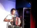 Игорь Растеряев - Мозгодротка, концерт 23.09.2010