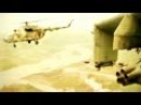Опять Тревога. Песни Афганской войны.