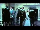 Графиня де Монсоро 4 серия (Исторический фильм, Франция)