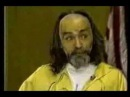 Charles Manson Epic Answer Full Answer