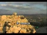 Караоке ► Русские Песни ♫  Старый вальсок ♫ Karaoke