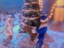 Иванушки и Блестящие Расскажи, снегурочка Новый год на ОРТ 2002