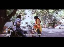 Nee Paartha Vizhigal - Moonu - Lotus HD Video Song