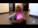 Игрушки-проекторы звездного неба ROXY-KIDS