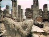Эрик фон Дэникен - Колесница богов - Воспоминания о будущем. Фильм 1