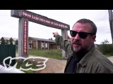 North Korean Labor Camps - VICE NEWS - Part 3 of 7