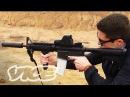 3D Printed Guns Documentary