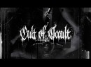 Cult Of Occult - Five Degrees Of Insanity Album Trailer