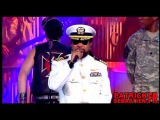 Village People - In the Navy - Live les ann