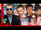 ВидеоОбзор#2 - Провал блогинга Фабрика Лайков