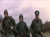 82.Евгений Дога-Сонет(Мерседес уходит от погони)