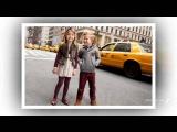 Гулливер онлайн магазин детской одежды и цены