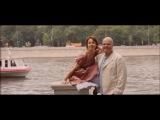 Несчастный Случай - Суета Сует (клип)